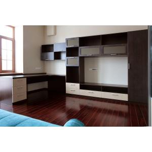 04 мебель для комнаты на заказ