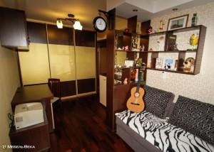 11 мебель для комнаты на заказ