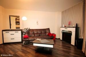 13 мебель для комнаты на заказ