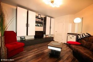 13-1 мебель для комнаты на заказ