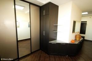 16 мебель для комнаты на заказ
