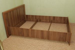 22 кровать подъёмные кровать на заказ