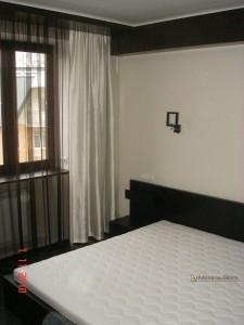 08 кровать подъёмные кровать на заказ