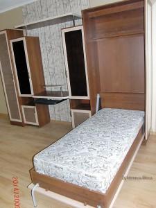 05-1 кровать подъёмные кровать на заказ