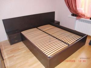 06-2 кровать подъёмные кровать на заказ