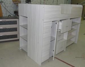 14-2 кровать подъёмные кровать на заказ