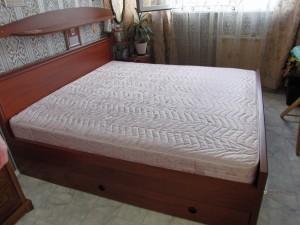 20 кровать подъёмные кровать на заказ