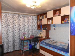 30 детская кровать на заказ