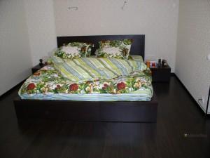 34 кровать подъёмные кровать на заказ