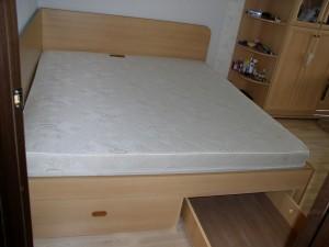 31-1 кровать подъёмные кровать на заказ