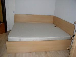 31 кровать подъёмные кровать на заказ