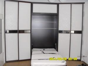 29-1 кровать подъёмные кровать на заказ