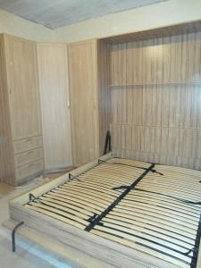 25 кровать подъёмные кровать на заказ