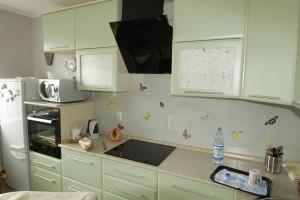 08-1 кухни модерн