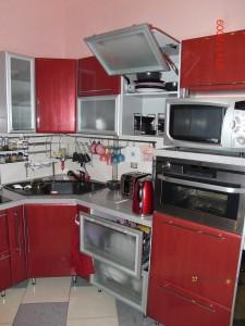 20-1 кухни модерн