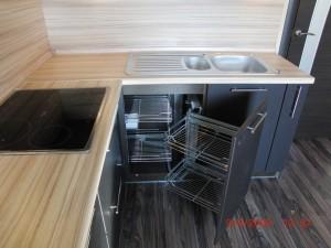 26 кухни модерн