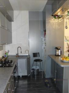 40-1 кухни модерн