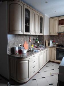 13-1 кухня классическая