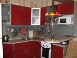 52 кухни модерн