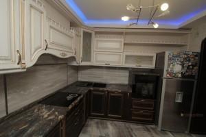 14-1 кухня классическая
