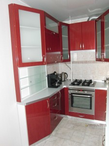 05 кухни модерн