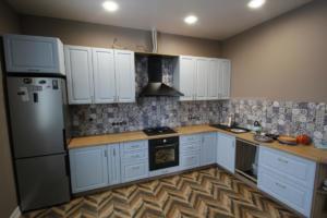 13 кухня-угловая-модерн