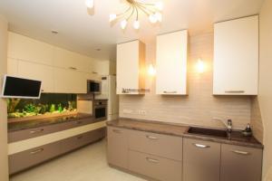 03-1 кухня  модерн 1