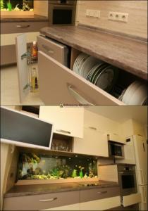 03-3 кухня  модерн 2