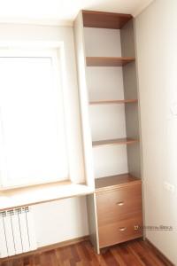 01 мебель корпусная на заказ