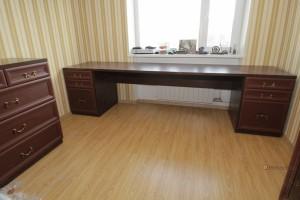 07-1 мебель корпусная на заказ