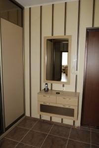 04 мебель корпусная на заказ