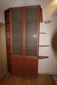 06 мебель корпусная на заказ