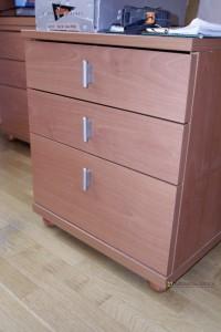 05 мебель корпусная на заказ