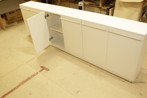 13-1 мебель корпусная на заказ