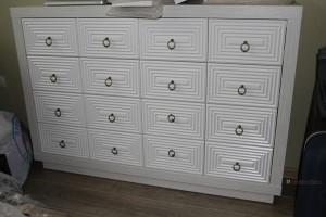 09 мебель корпусная на заказ