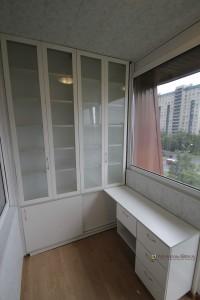 10 мебель корпусная на заказ
