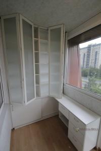 17 мебель корпусная на заказ