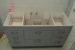 08-1 мебель корпусная на заказ