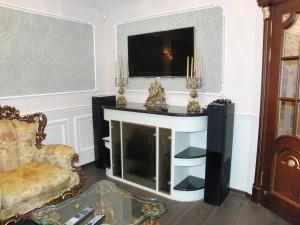 23 мебель корпусная на заказ