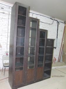32 мебель корпусная на заказ