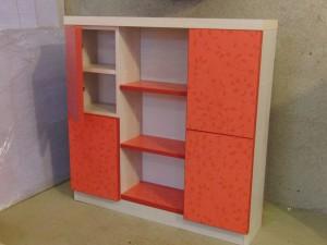 34 мебель корпусная на заказ