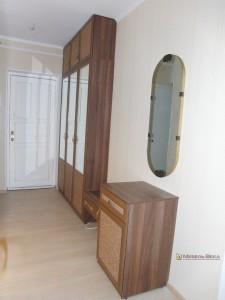 33-1 мебель корпусная на заказ