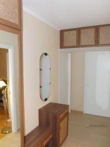 33 мебель корпусная на заказ