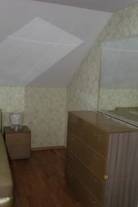 41 мебель корпусная на заказ