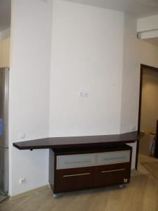 39-1 мебель корпусная на заказ