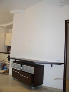 39 мебель корпусная на заказ