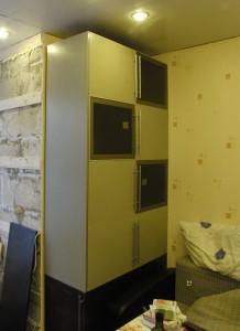 37 мебель корпусная на заказ