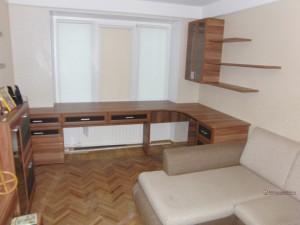 45 мебель корпусная на заказ