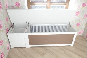 47 мебель корпусная на заказ