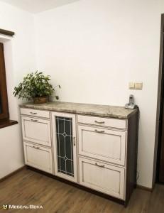 44 мебель корпусная на заказ